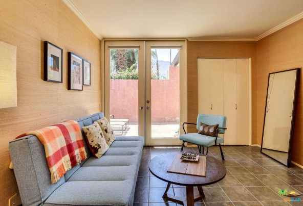 421 N. Calle Rolph, Palm Springs, CA 92262 Photo 14
