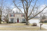 Home for sale: 1264 White Mountain Dr., Northbrook, IL 60062