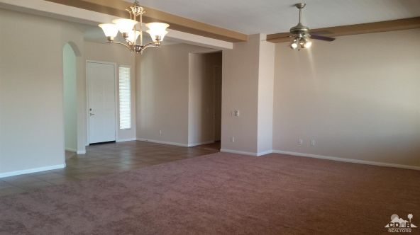 44775 Via Alondra, La Quinta, CA 92253 Photo 19