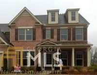 Home for sale: 4215 Isabelline Blf, Cumming, GA 30040