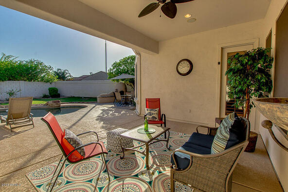 4482 S. Wildflower Pl., Chandler, AZ 85248 Photo 96