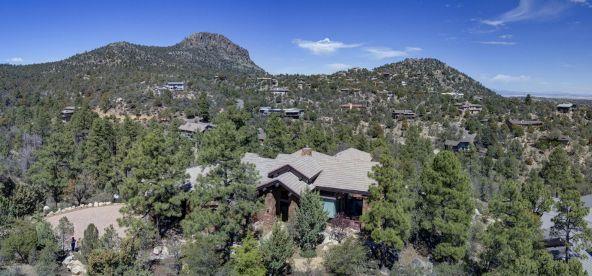 2276 Lichen Ridge Ln., Prescott, AZ 86303 Photo 45