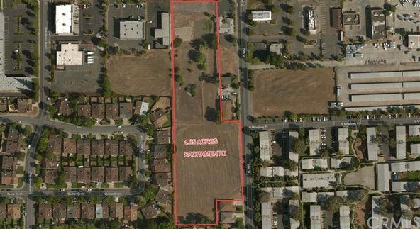 2800 Florin Rd., Sacramento, CA 95822 Photo 2
