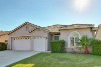 Home for sale: 7830 Lopez Ct., Sacramento, CA 95829