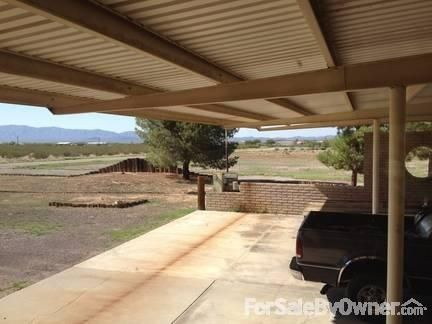 51390 William Rd., Aguila, AZ 85320 Photo 18