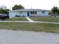 Home for sale: 3391 Bermuda Rd., Palm Beach Gardens, FL 33410