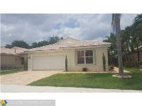 Home for sale: Coconut Creek, FL 33073