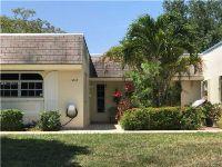 Home for sale: 16964 Southwest 113 Ct., Miami, FL 33157