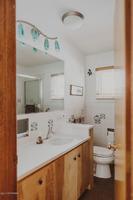 Home for sale: 2001 Loussac Dr., Anchorage, AK 99517