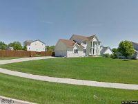 Home for sale: Leach, Des Moines, IA 50320