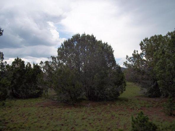 7937 N. Perrin Ln., Williams, AZ 86046 Photo 2