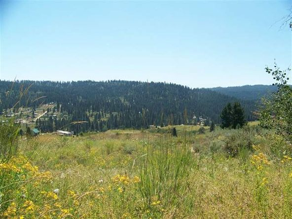 10 Palamar Crt Lot 3 # 12, Boise, ID 83716 Photo 5