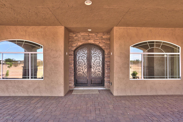 31105 N. 222nd Dr., Wittmann, AZ 85361 Photo 81