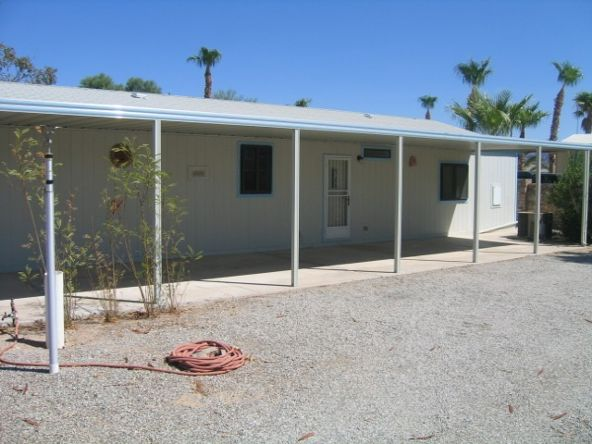 13339 E. 51 St., Yuma, AZ 85367 Photo 9