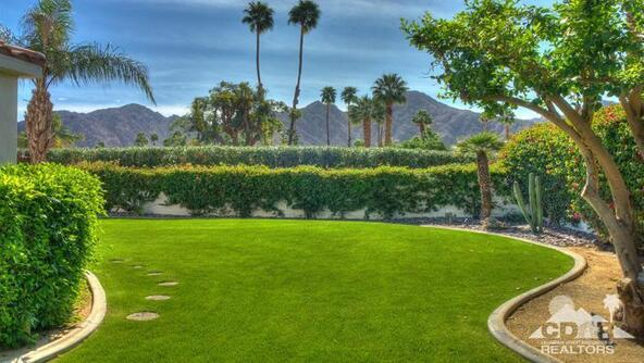 76859 Tomahawk Run, Indian Wells, CA 92210 Photo 20