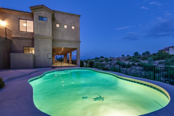 15405 E. Sundown Dr., Fountain Hills, AZ 85268 Photo 25