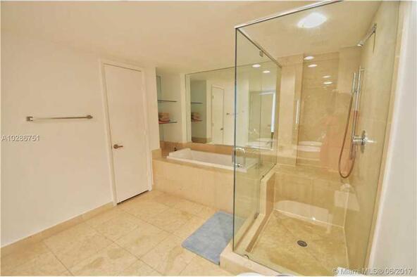 485 Brickell Ave. # 2102, Miami, FL 33131 Photo 12