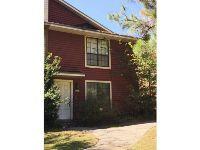 Home for sale: 8500 Pines Rd. # 14, Shreveport, LA 71129