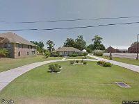 Home for sale: Dey Say, Lutcher, LA 70071