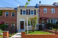 Home for sale: 2207 Douglas St. Northeast, Washington, DC 20018
