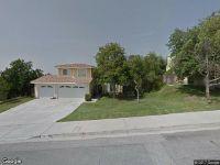 Home for sale: Raven, Grand Terrace, CA 92313