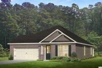 Home for sale: 376 Firenze Loop, Myrtle Beach, SC 29579