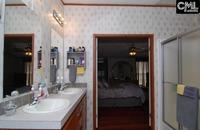 Home for sale: 622 Ben Spires Rd., Gaston, SC 29053