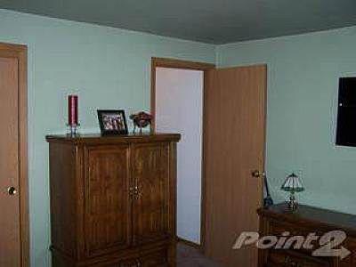 11 Ahrens Pl., Fredonia, NY 14063 Photo 4