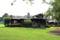 Home for sale: 250 Iron Horse Dr., Eatonton, GA 31024