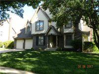 Home for sale: 15713 W. 139th St., Olathe, KS 66062