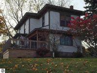 Home for sale: 407 Main St., Manton, MI 49663
