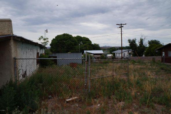 708 S.E. Old West Hwy., Duncan, AZ 85534 Photo 11