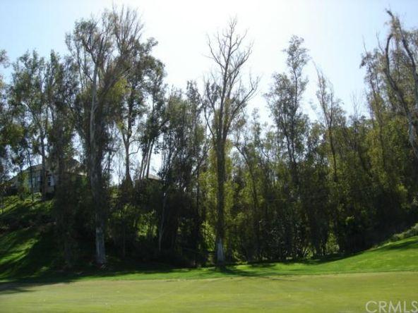 2401 Arroyo Dr., Riverside, CA 92506 Photo 8
