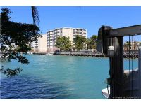 Home for sale: 9921 E. Broadview, Bay Harbor Islands, FL 33154