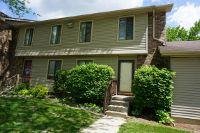 Home for sale: 2090 la Mer, Haslett, MI 48840