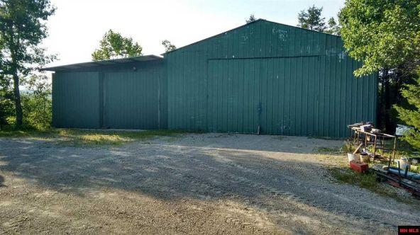 810 Kingdon Springs Ln., Flippin, AR 72634 Photo 13
