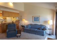 Home for sale: 9363 Jasper Avenue, San Simeon, CA 93452