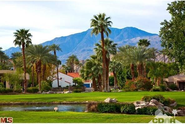 49230 Vista Ventura, La Quinta, CA 92253 Photo 6