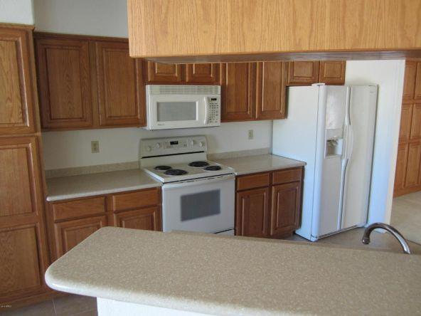 9340 W. Debbie Ln., Arizona City, AZ 85123 Photo 5