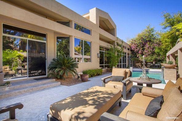6320 E. Calle Bruvira Avenue, Paradise Valley, AZ 85253 Photo 3