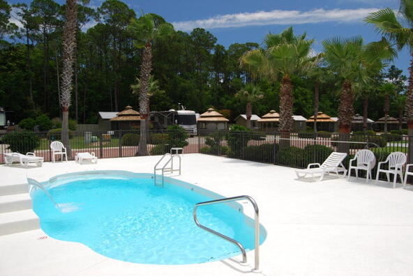 4650 Griffith Marina Rd., Orange Beach, AL 36561 Photo 6