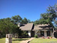 Home for sale: 2678 Lockhill Selma Rd., San Antonio, TX 78230