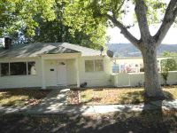 Home for sale: 300 Herzog Blvd., Yreka, CA 96097