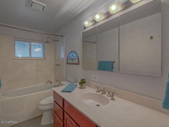 4209 N. 34th St., Phoenix, AZ 85018 Photo 12