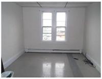 Home for sale: 553 Main St., Brockton, MA 02301