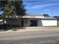 Home for sale: 4090 County Rd. 1141, Cullman, AL 35057