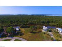 Home for sale: 53 Flamingo Dr., Everglades, FL 34139