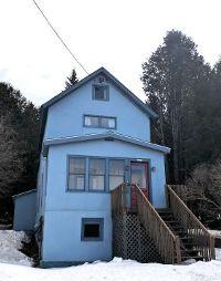 Home for sale: 1003 E. Sixth, Houghton, MI 49931