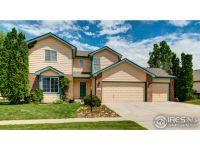 Home for sale: 250 N. Dotsero Ave., Loveland, CO 80537