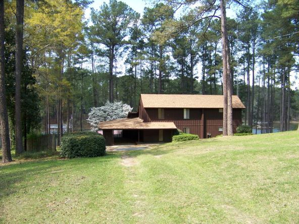 635 Galaxie Dr. South, Abbeville, AL 36310 Photo 7